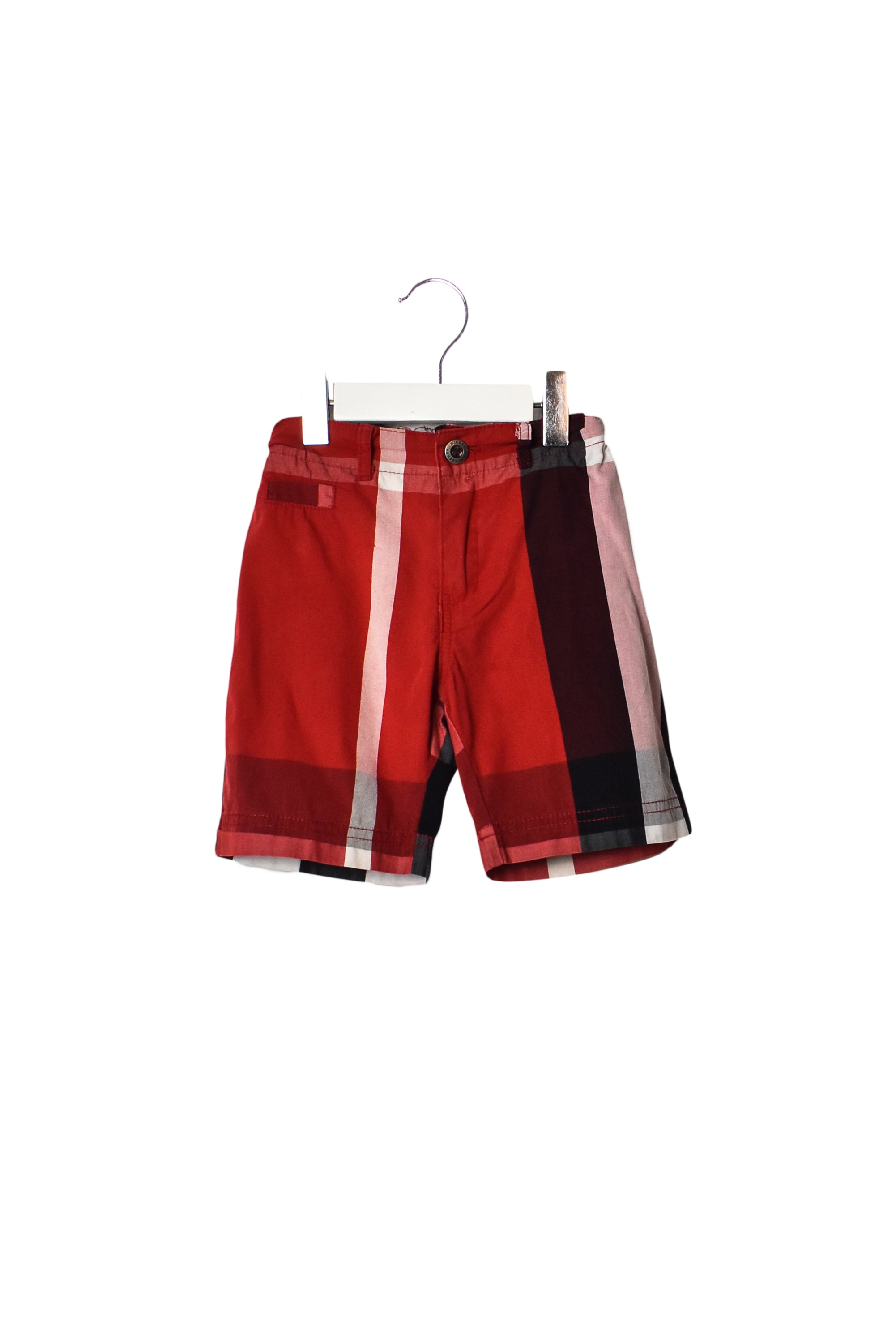10007810 Burberry Baby~ Shorts 12M (S) at Retykle