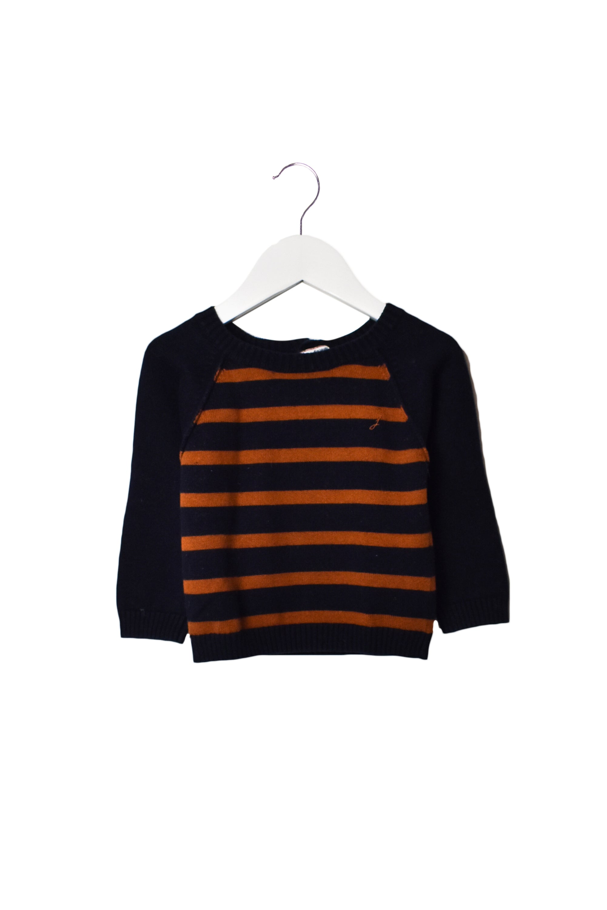 10007830 Jacadi Baby~ Sweater 18M at Retykle
