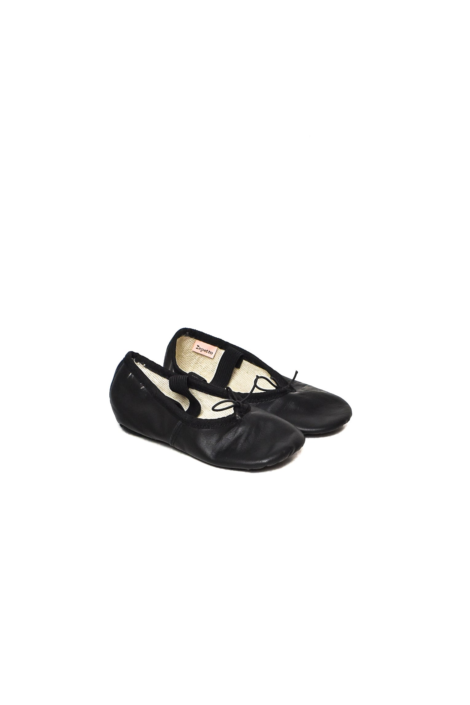 10007873 Repetto Kids~Shoes 4T (EU 26) at Retykle