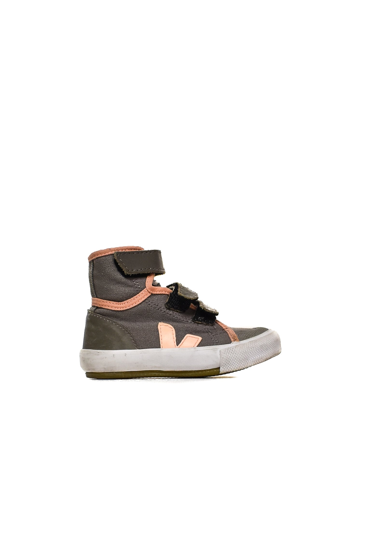 10007877 Veja Kids~Shoes 3T (EU 24) at Retykle