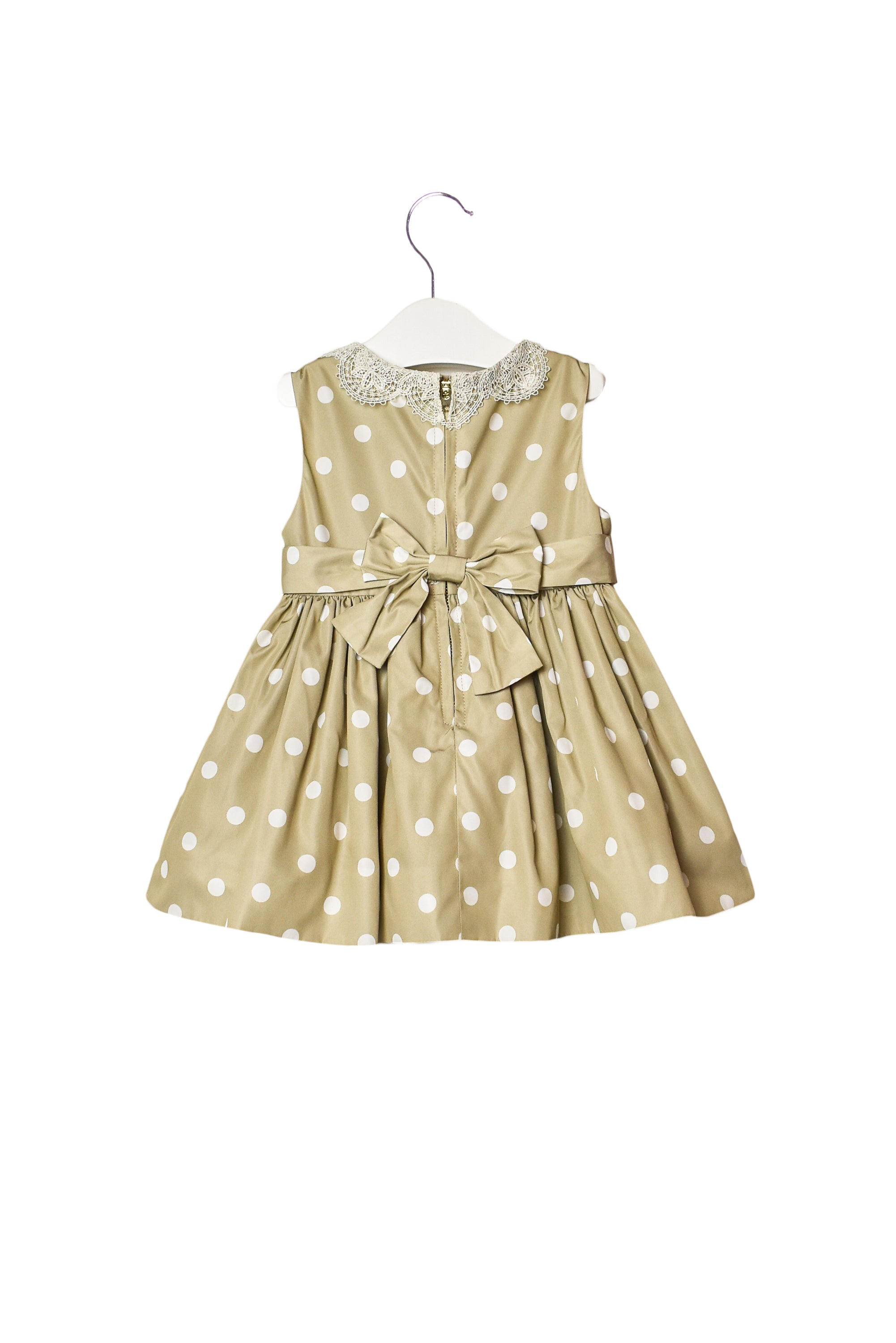 10007933 Jason Wu Neiman Marcus Target Baby~ Dress and Bloomer 12M at Retykle