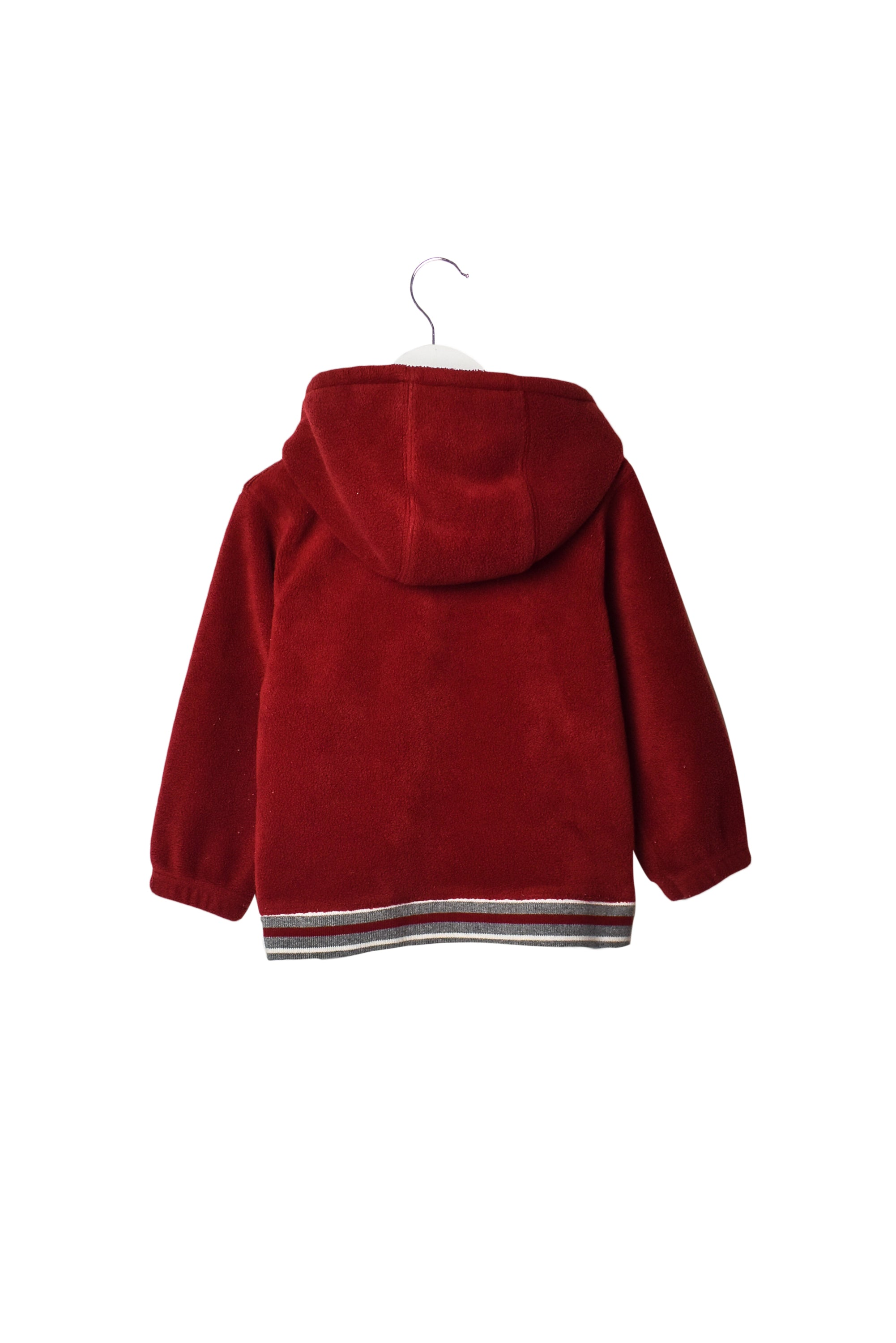 10007892 Roots Kids~ Sweatshirt 3T at Retykle