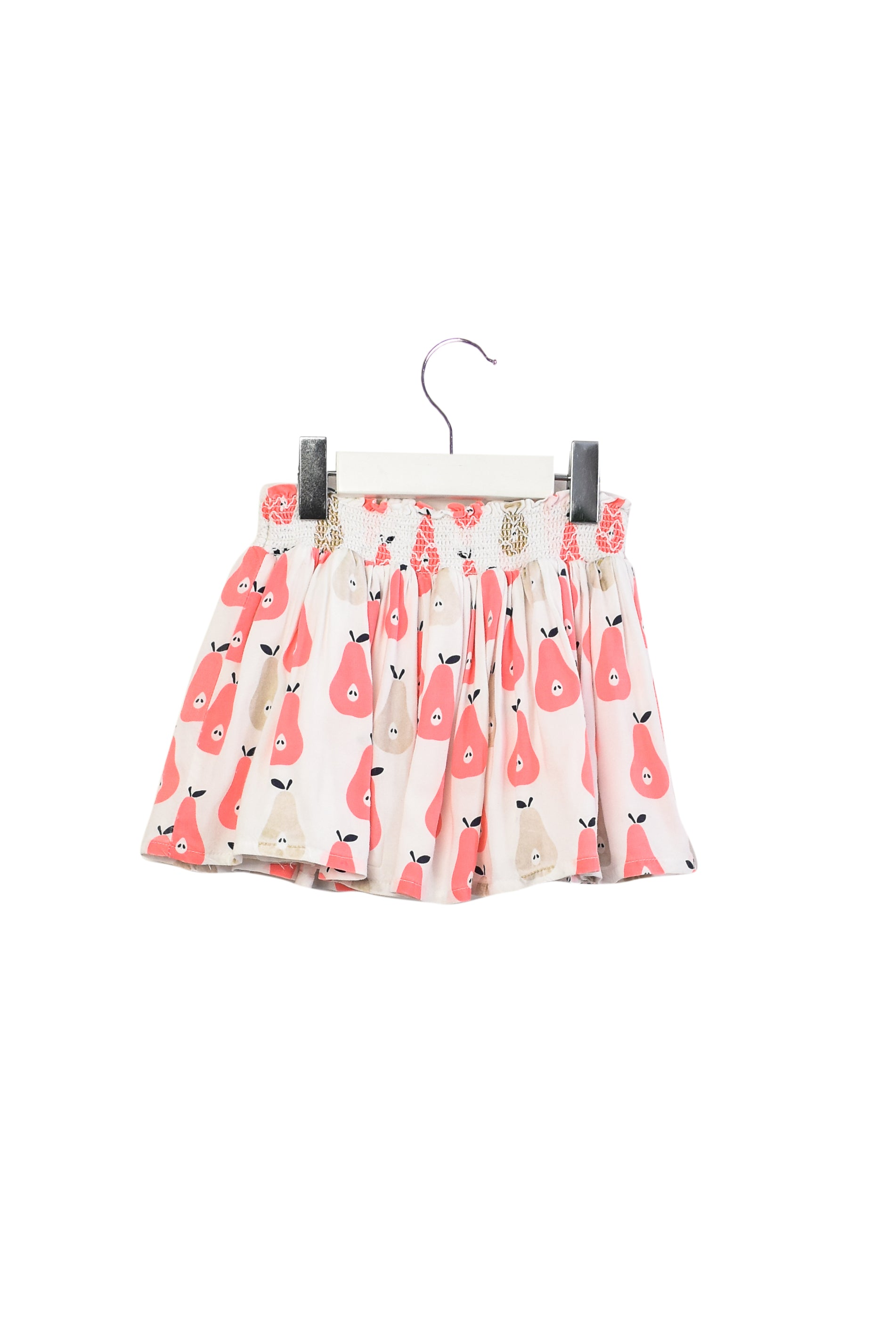10007641 Seed Kids ~ Skirt 2-3T at Retykle