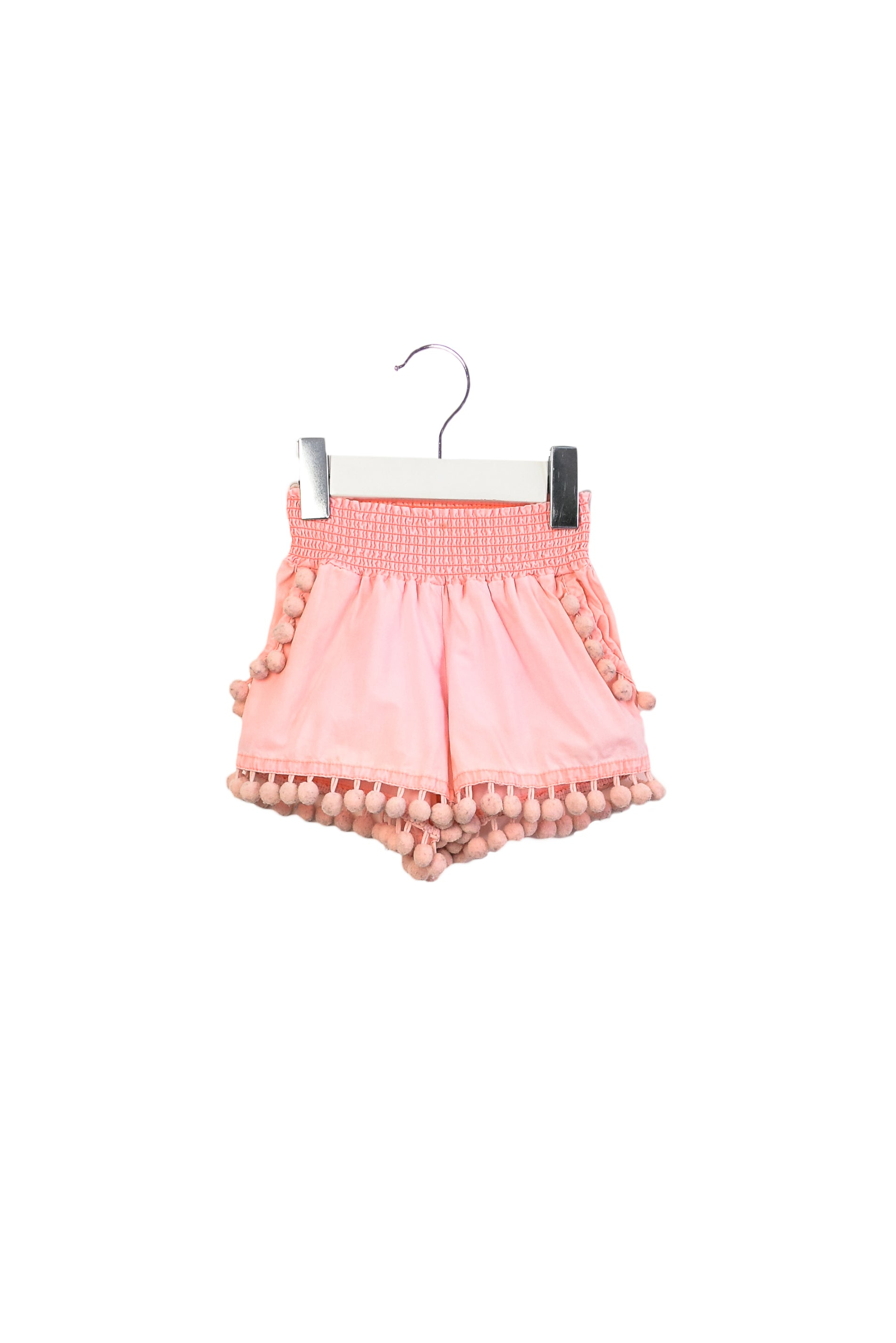 10007642 Seed Baby ~ Shorts 1-2T at Retykle