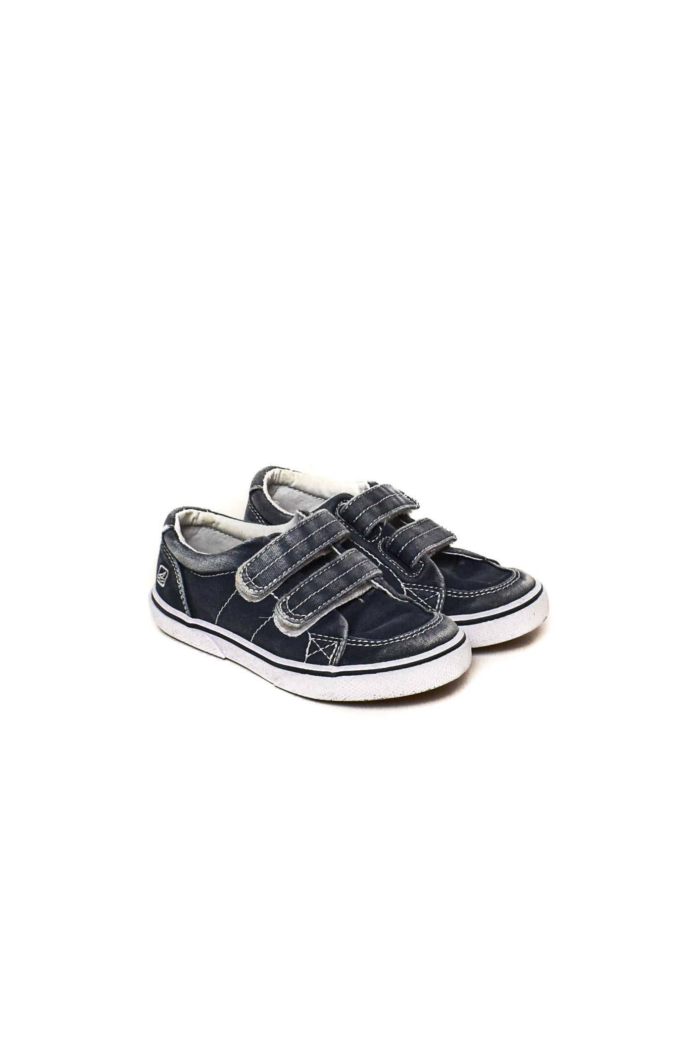 10007653 Sperry Kids ~ Shoes 3T (EU 25) at Retykle
