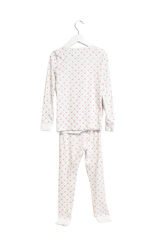 10018421 Polo Ralph Lauren Kids~Pyjamas 6T at Retykle