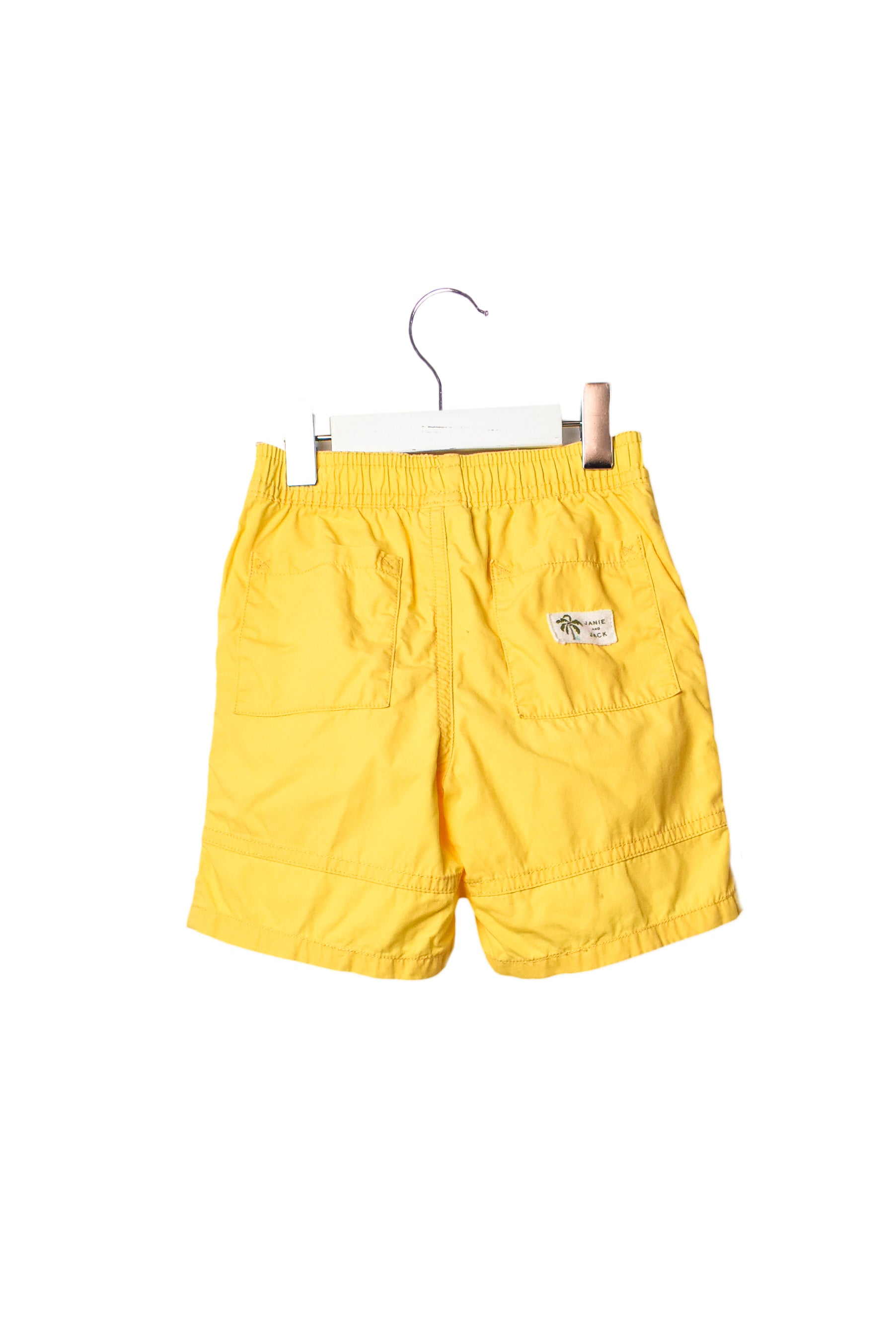 10007913 Janie & Jack Baby~ Shorts 12-18M at Retykle