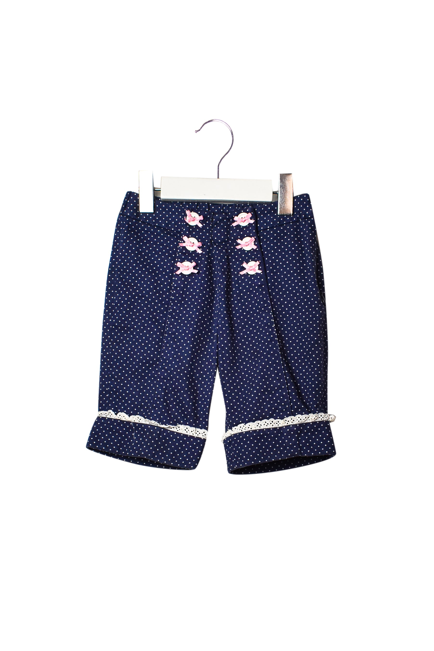 10007951 Nicholas & Bears Baby~ Pants 18M at Retykle