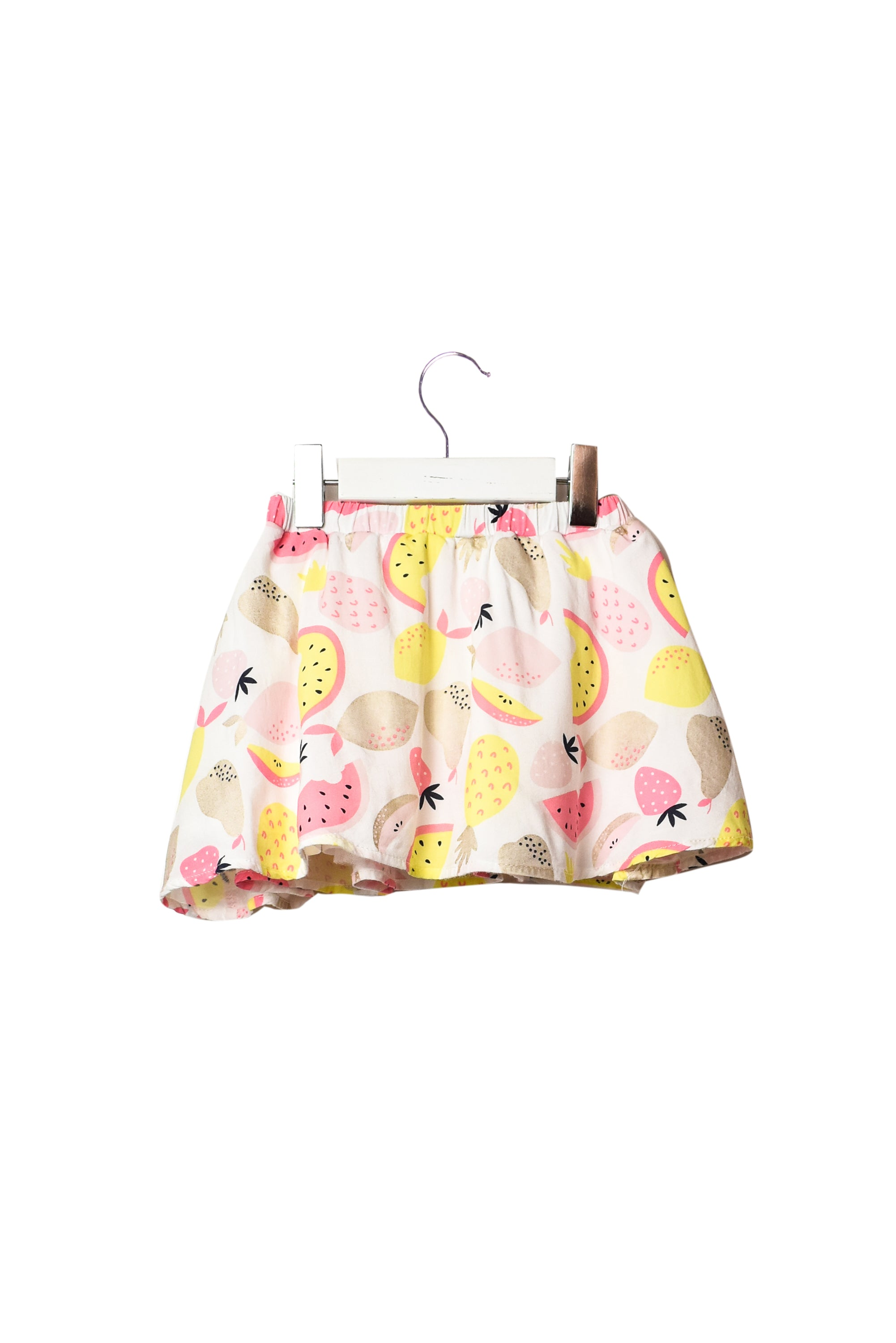 10007958 Seed Kids~ Skirt 2-3T at Retykle