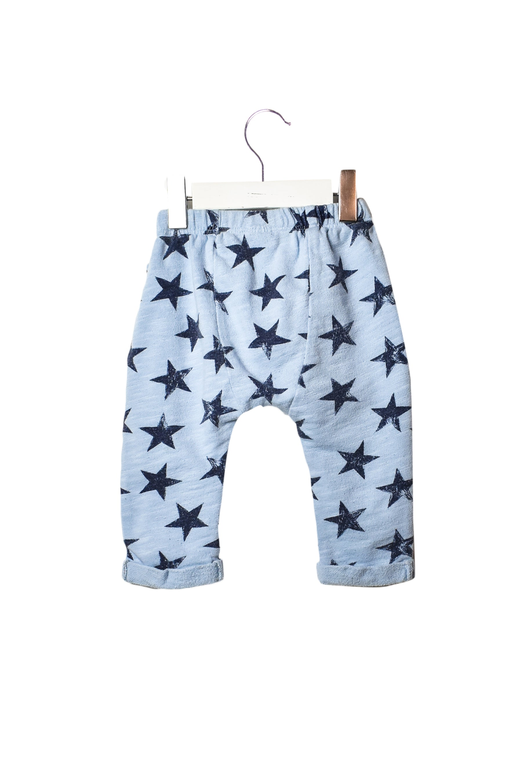 10007961 Seed Baby~ Pants 3-6M at Retykle