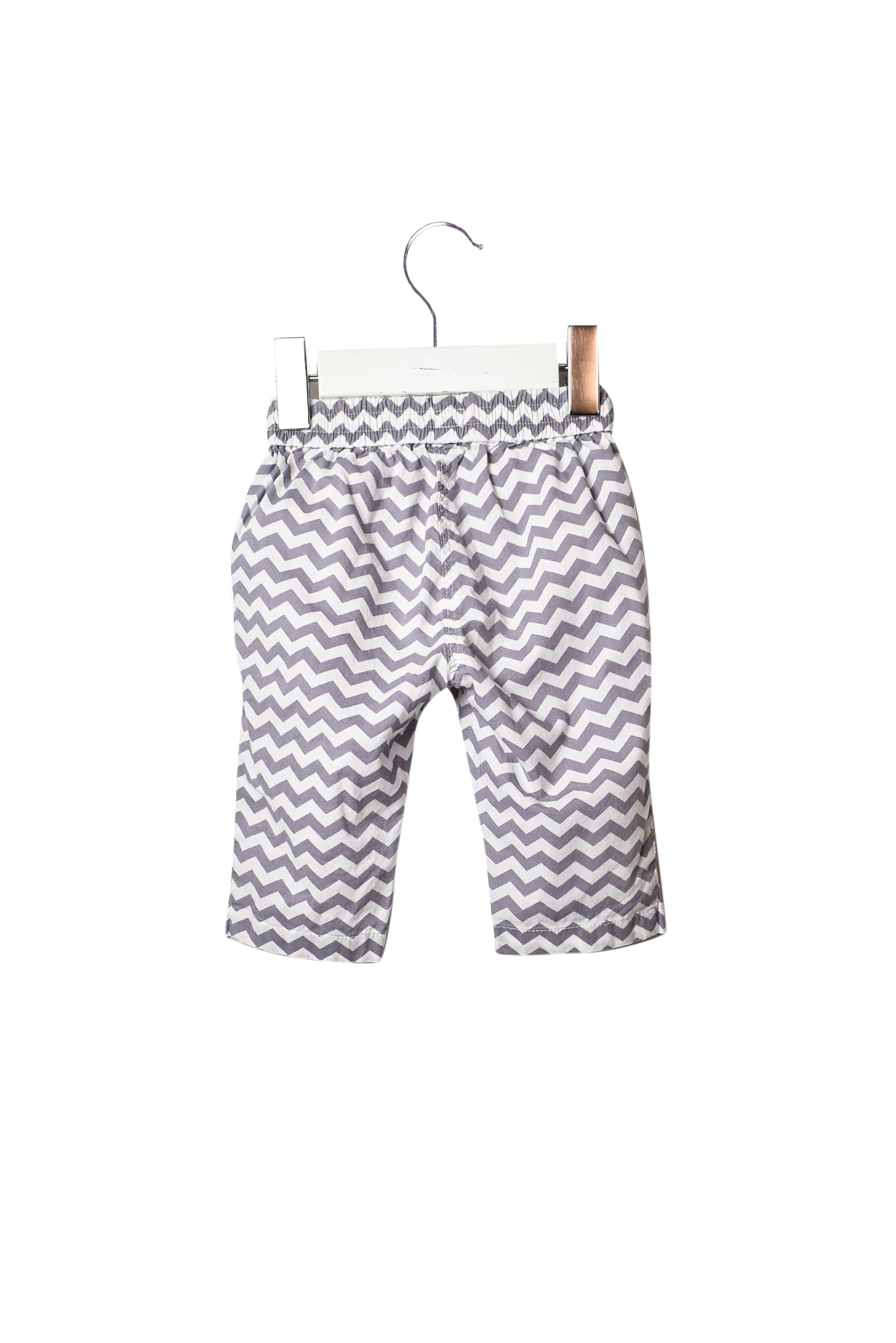 10007980 Country Road Baby~ Pants 3-6M at Retykle