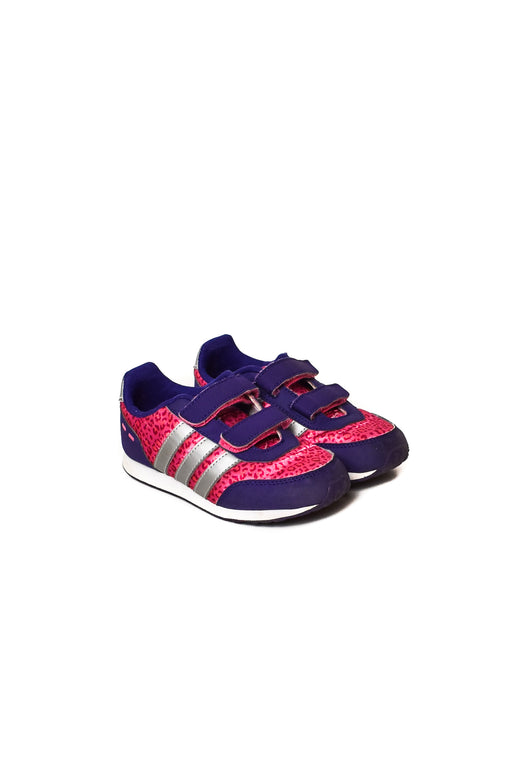 10008940 Adidas Kids~ Shoes 4T (EU 26.5) at Retykle