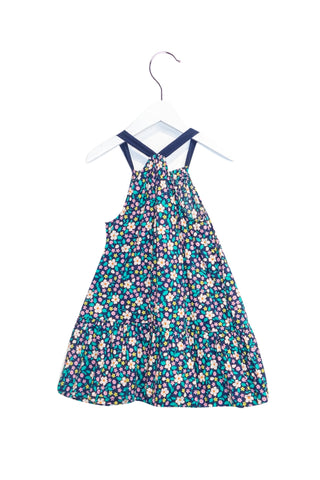 10016997 Country Road Kids~Dress 3T