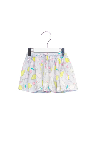 10016998 Country Road Kids~Skirt 2T