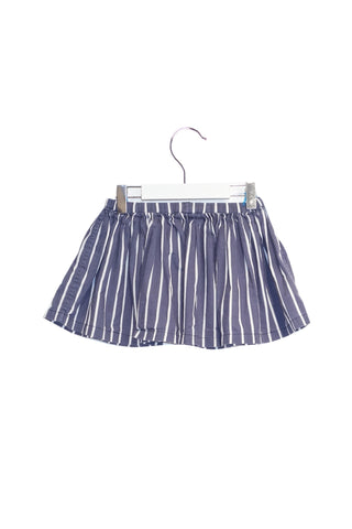 10016999 Country Road Kids~Skirt 3T