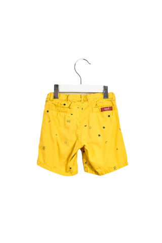 10023854 Seed Kids~Shorts 2T at Retykle