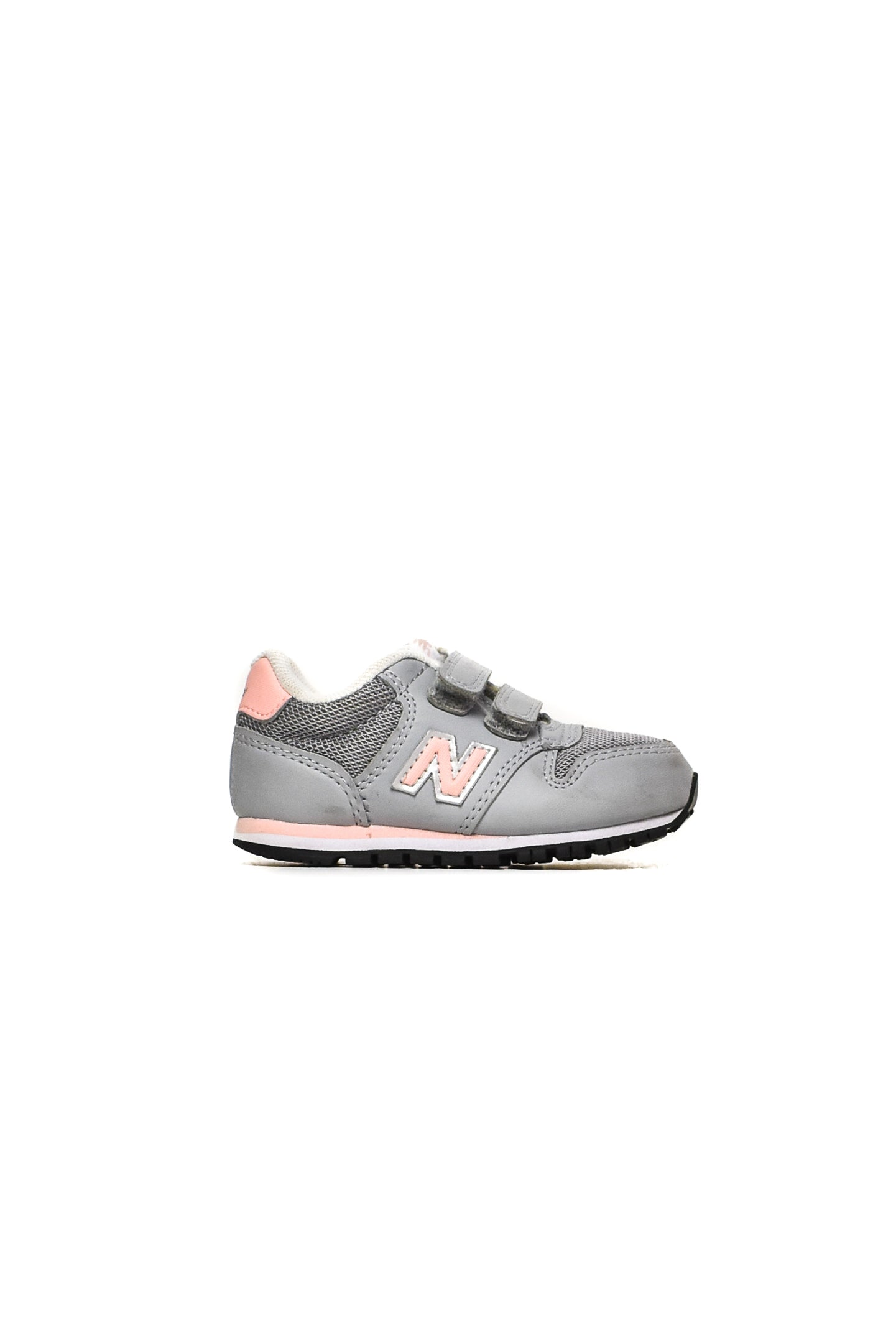 10007990 New Balance Baby~ Shoes 18-24M (EU 22.5) at Retykle