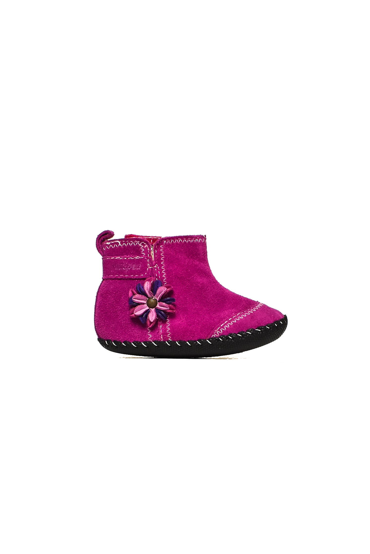 10007992 pediped Baby~ Boots 18-24M at Retykle