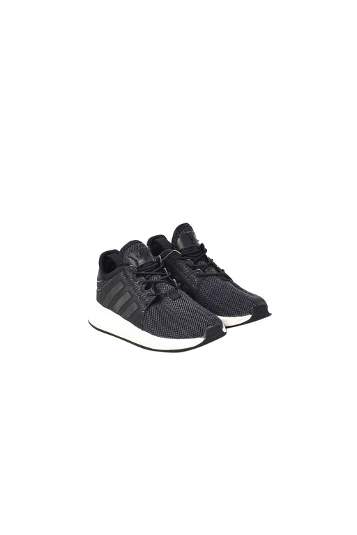 10012873 Adidas Baby~Shoes 18-24M at Retykle