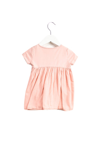 10019286 Emile et Ida Baby~Dress 6M at Retykle