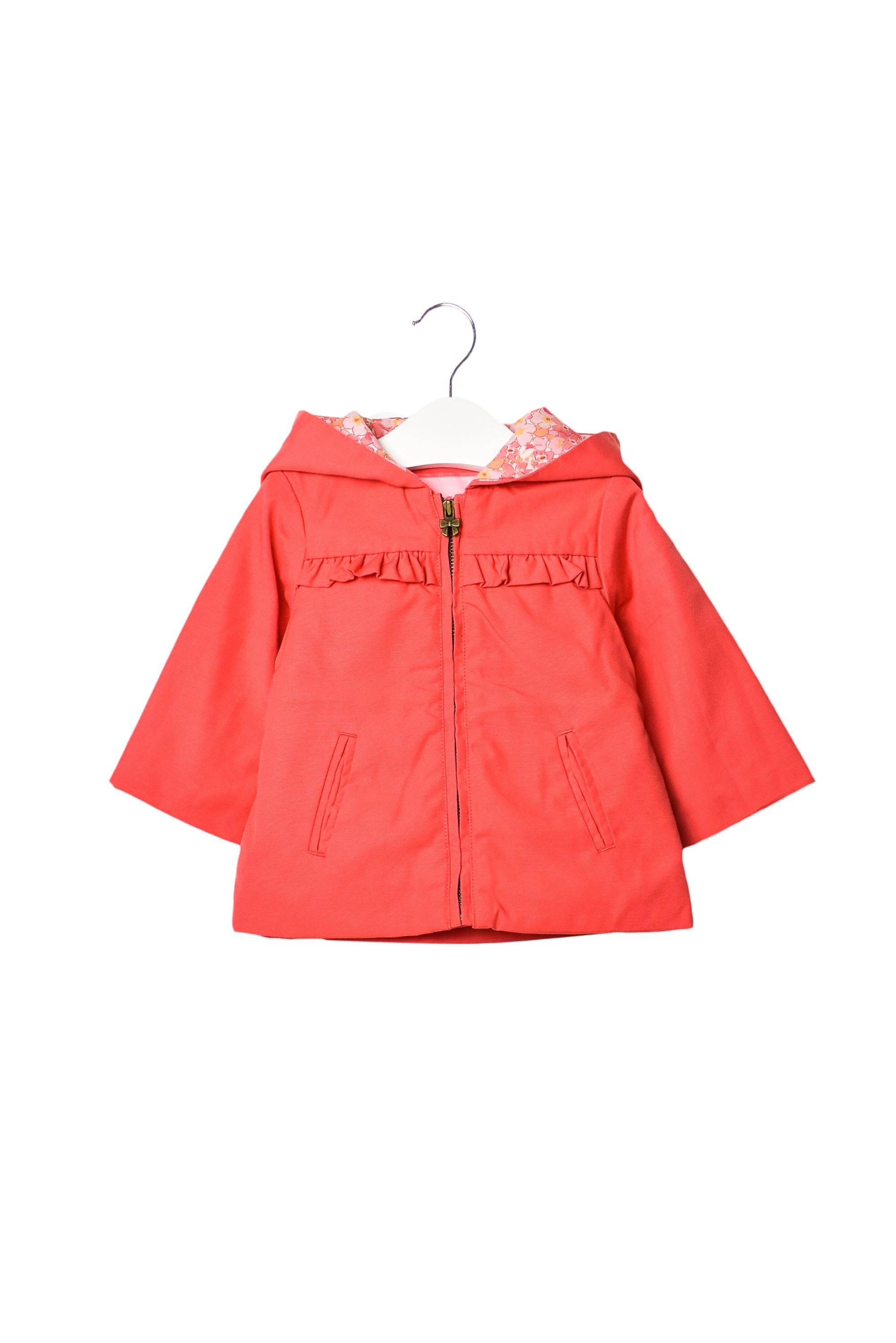 10008083 Jacadi Baby~ Jacket 6M at Retykle