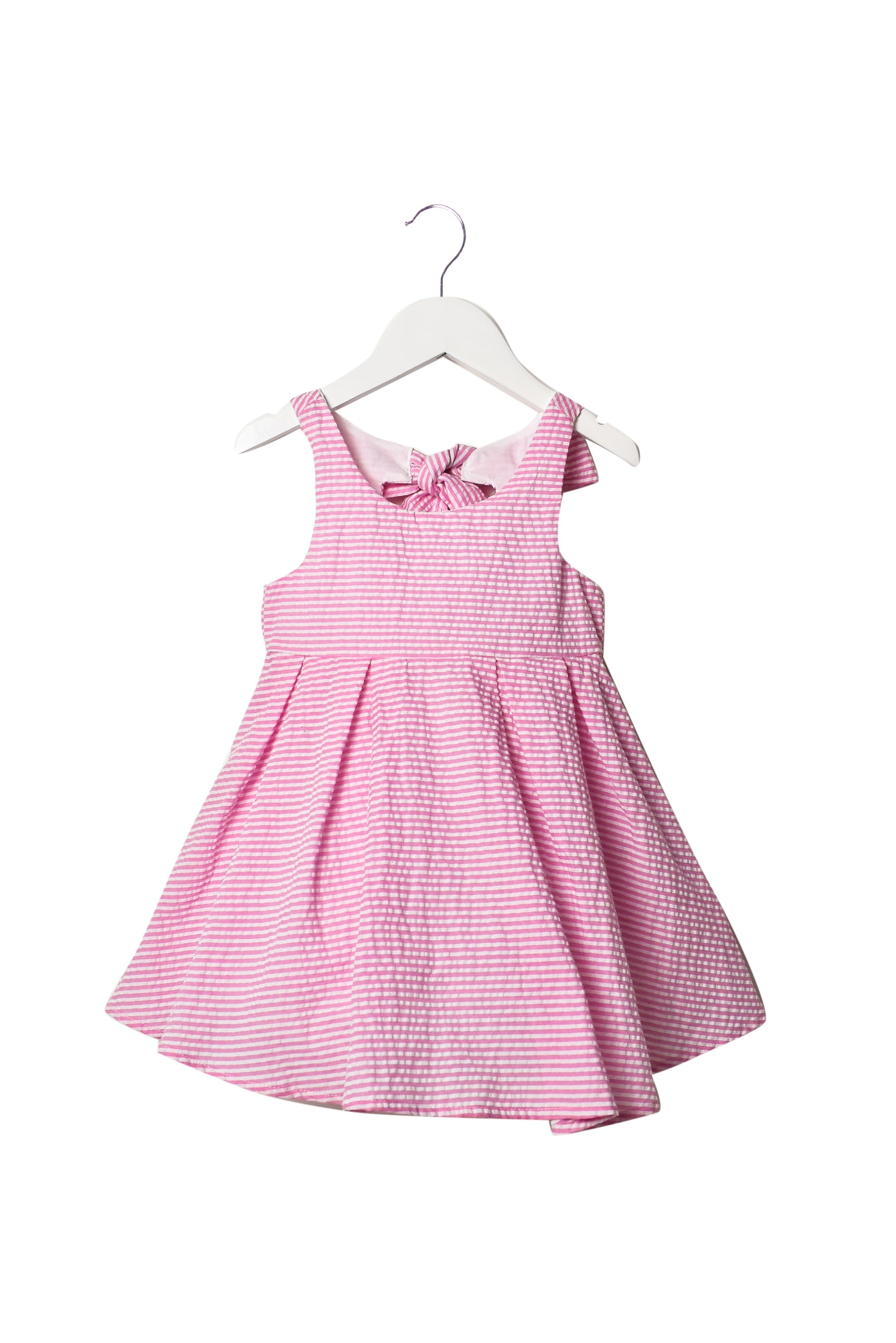 10008132 Rare Editions Dress and Bloomer Kids~ 2T at Retykle