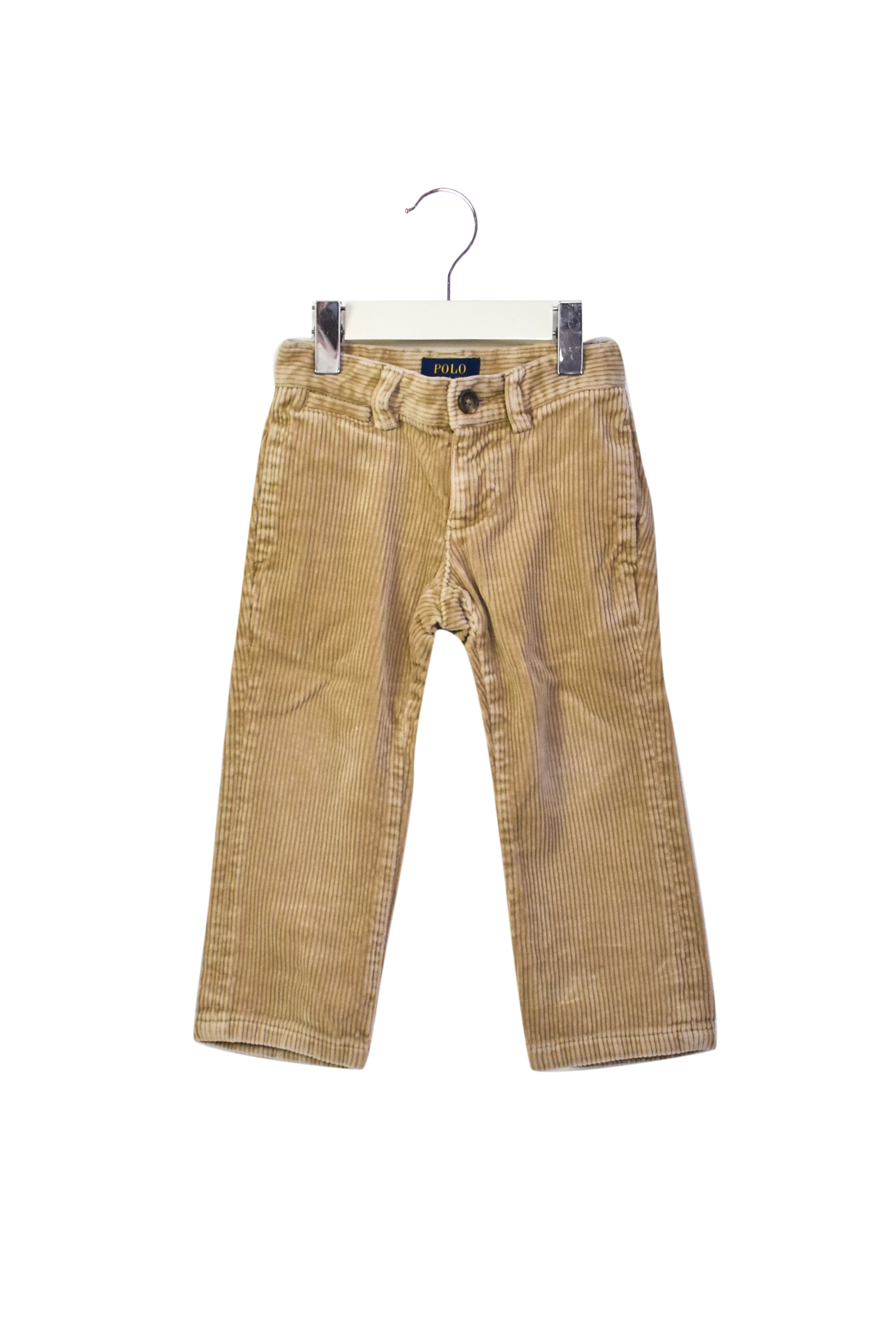 10013696 Polo Ralph Lauren Baby ~ Pants 2T at Retykle