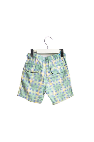 10018306 Mayoral Kids~Shorts 2T at Retykle