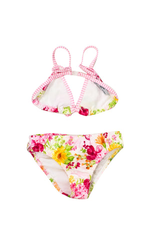 10023746 Mayoral Kids~Swimwear 2T at Retykle