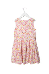 10008169 Jacadi Kids~Dress 6T at Retykle