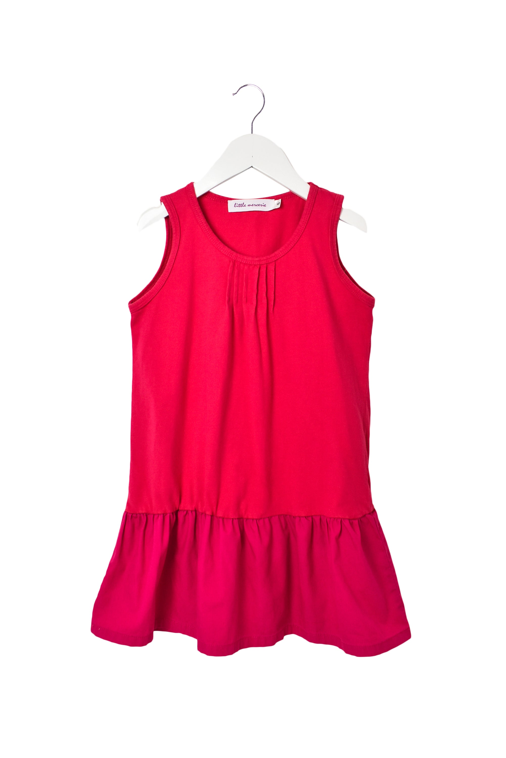 10008172 Little Mercerie Kids~Dress 6T at Retykle