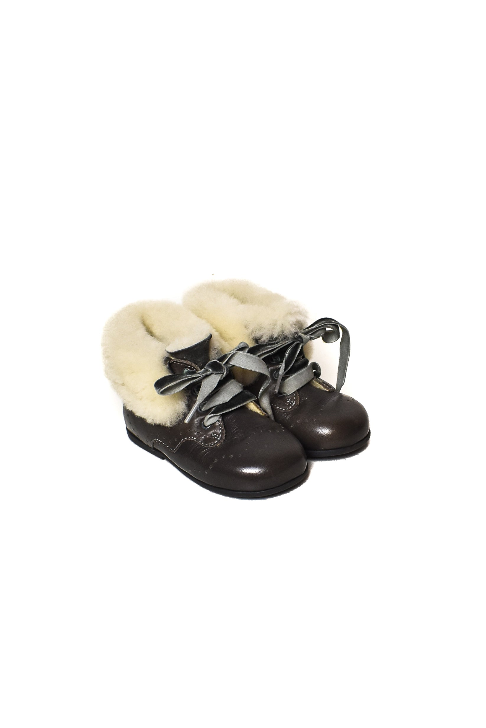 10008143 Jacadi Baby ~ Boots 18-24M (EU 22) at Retykle