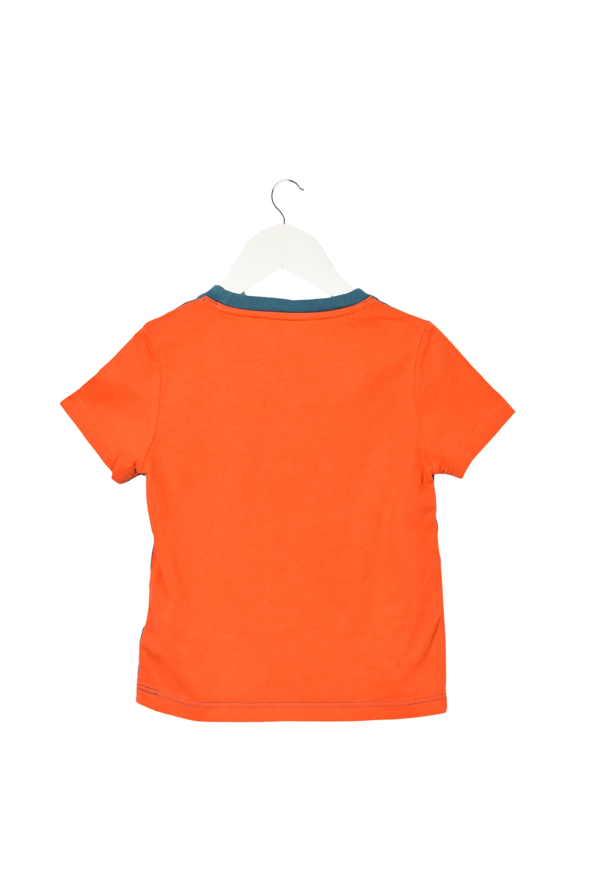 10037886 Little Marc Jacobs Kids~T-Shirt 3T at Retykle