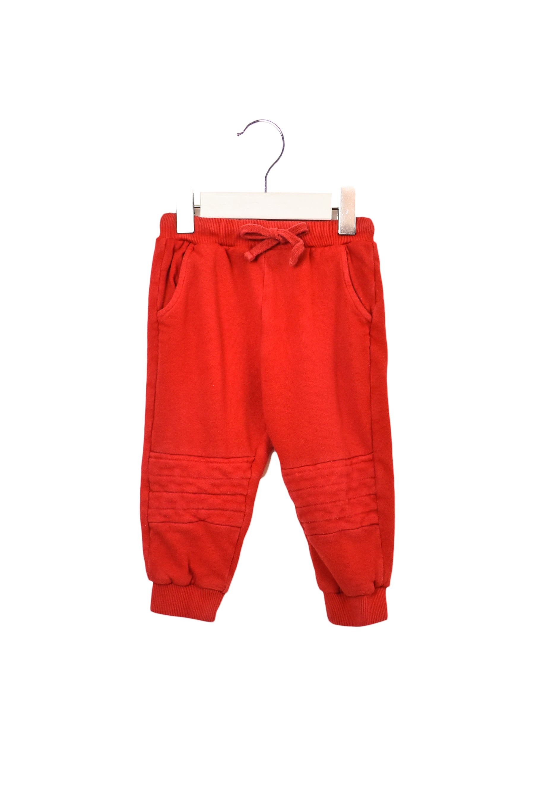 10008328 Seed Baby ~ Pants 6-12M at Retykle