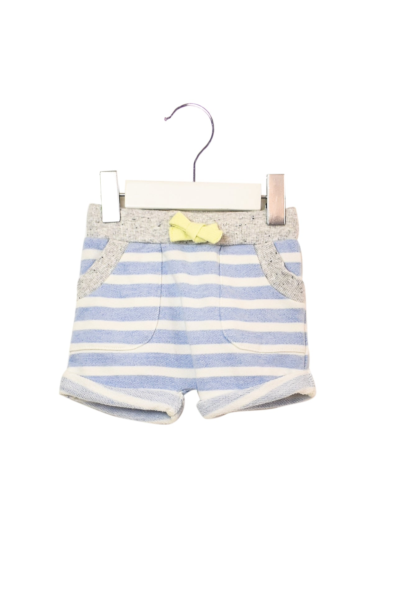 10008269 Seed Baby ~ Shorts 3-6M at Retykle