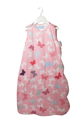 10008284BG Gro Baby ~ Sleepsac 6-18M (2.5 TOG) at Retykle