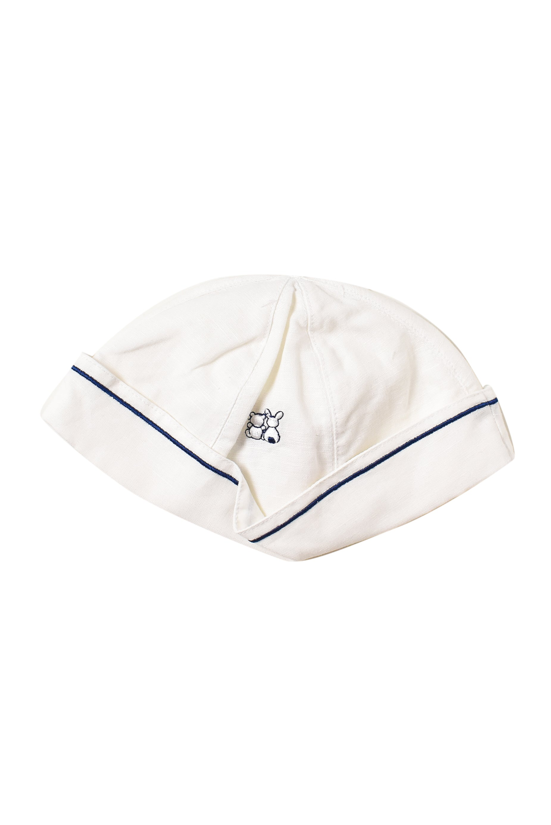 10008374 Emile et Rose Baby ~ Hat 9M (48 cm) at Retykle