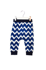10008382 Country Road Baby ~ Pants 6-12M at Retykle
