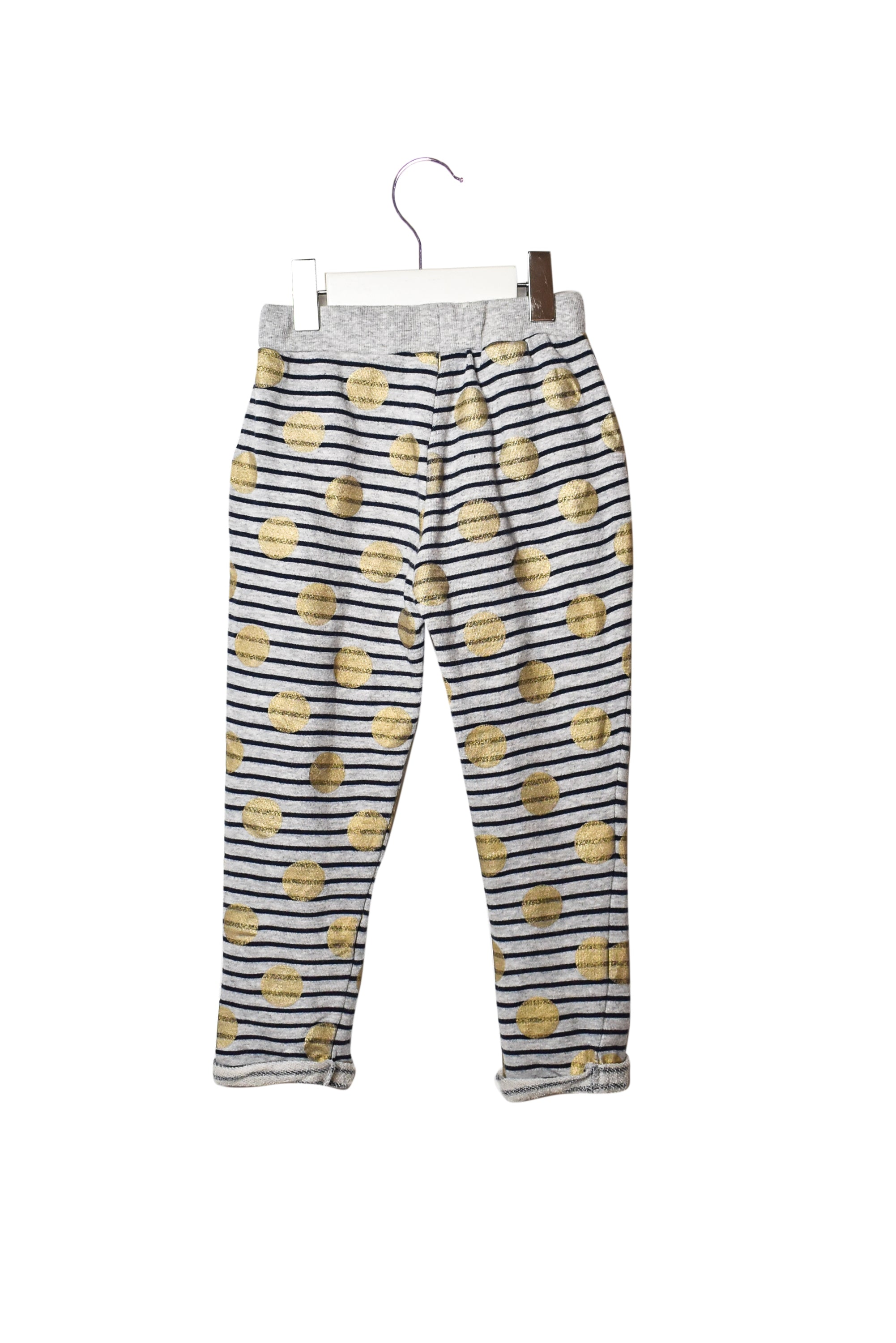 10008424 Seed Kids~Pants 2-3T at Retykle