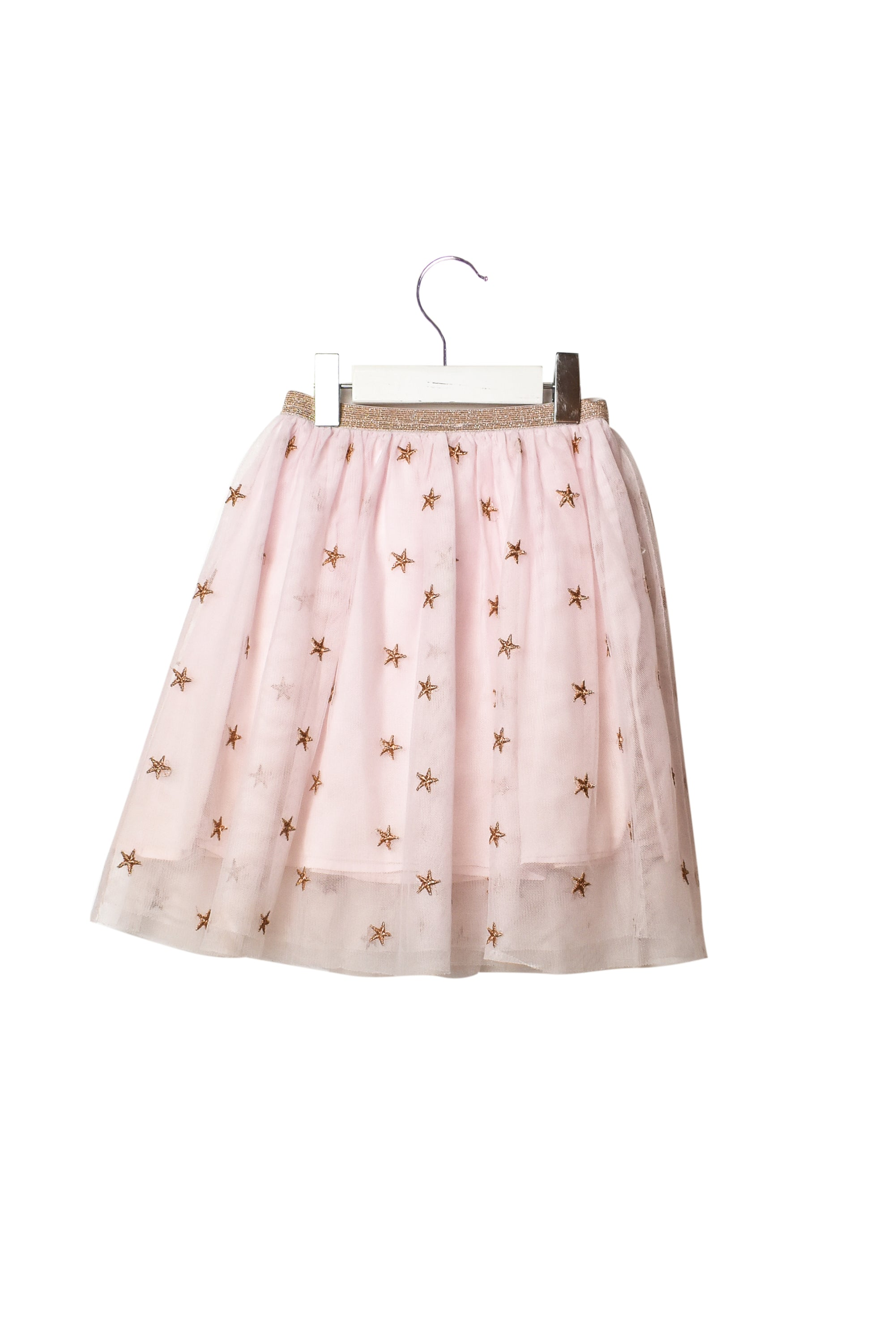 10008426 Seed Kids~Skirt 2-3T at Retykle