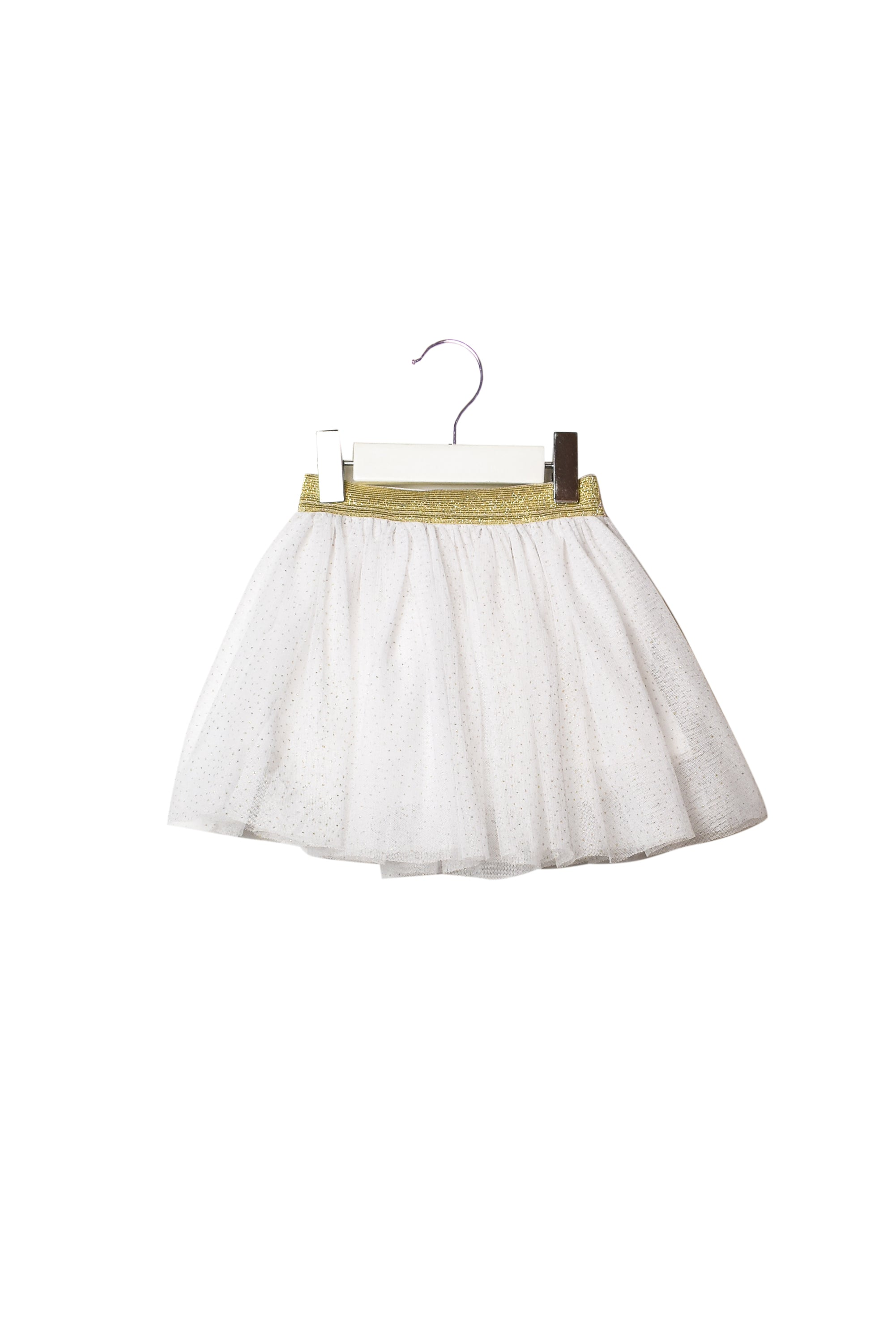 10008427 Seed Kids~Skirt 3T at Retykle
