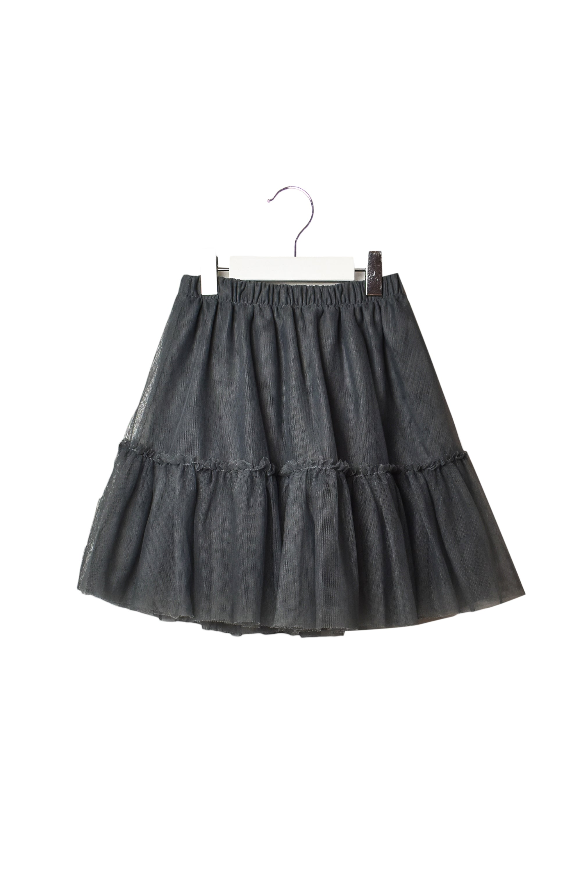 10008428 Seed Kids~Skirt 2-3T at Retykle