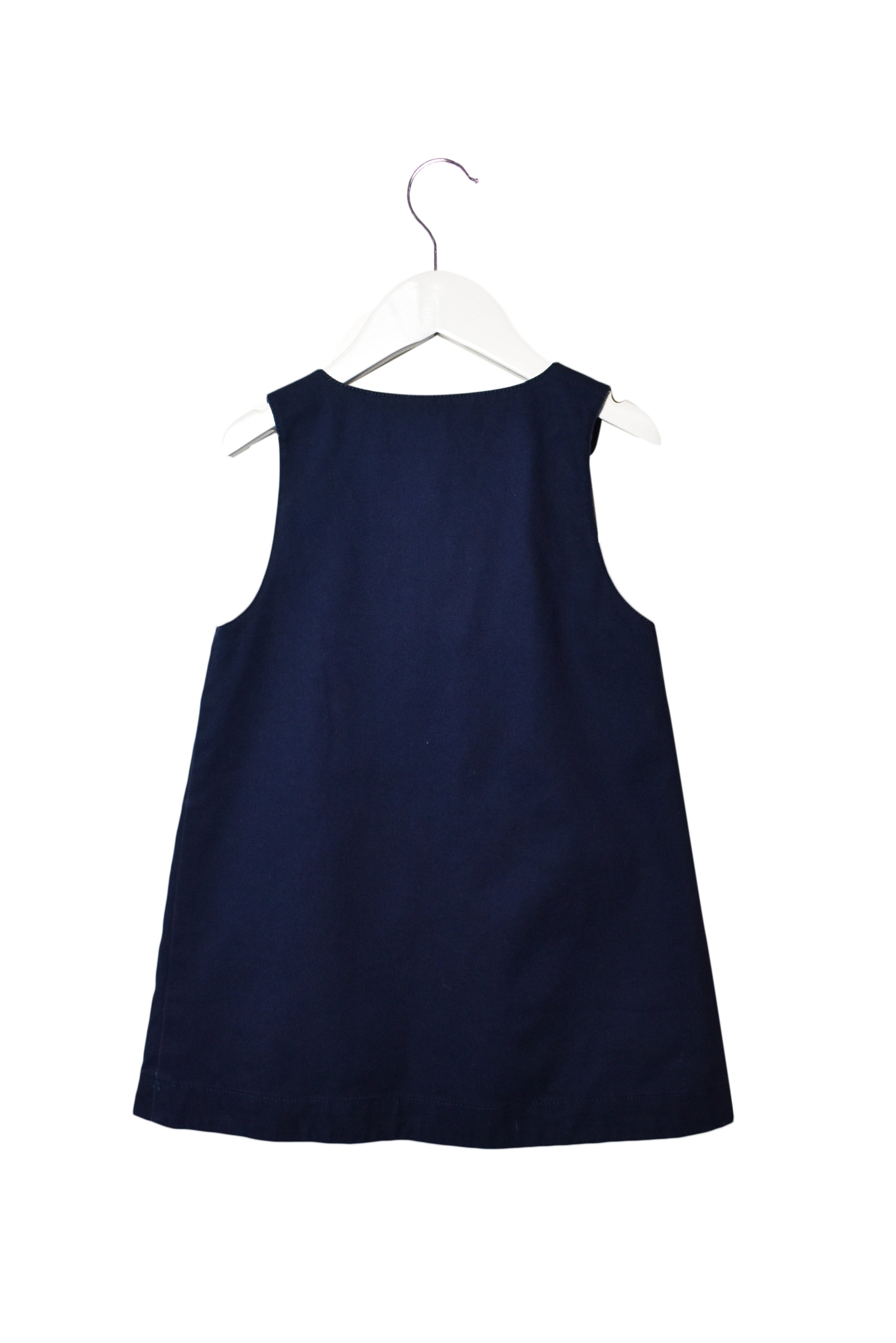 10008436 Noukie's Kids~Dress 4T at Retykle
