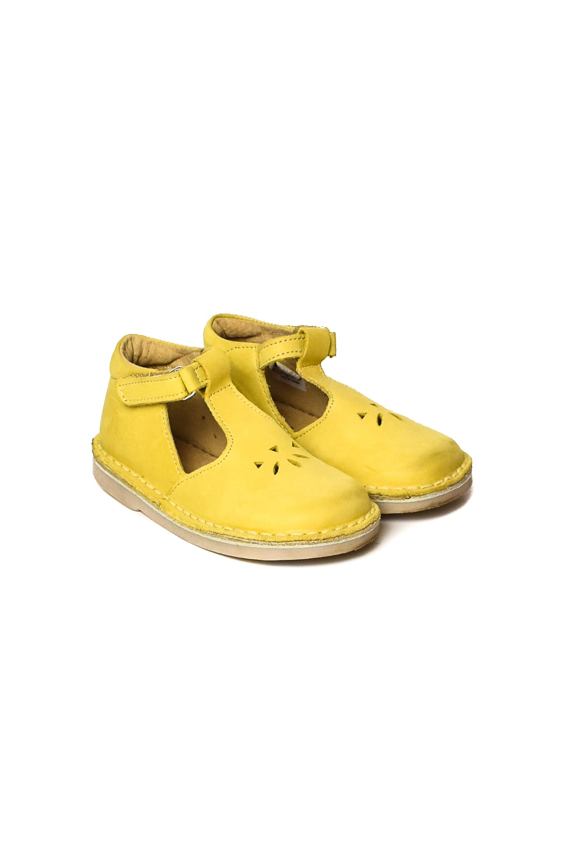 10008419 Cyrillus Kids ~ Shoes 3T (EU 25) at Retykle