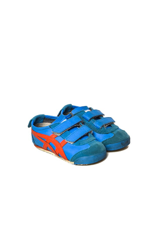 Shoes 12-18M (EU 21)