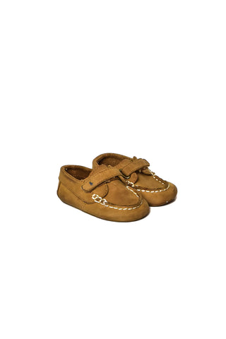 Shoes 12-18M (EU 19)