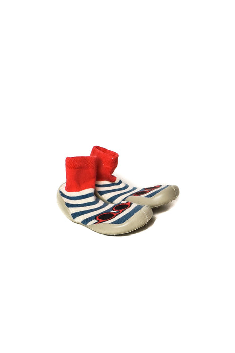 10008516 Collegien Baby~ Shoes 18-24M (EU 22/23) at Retykle