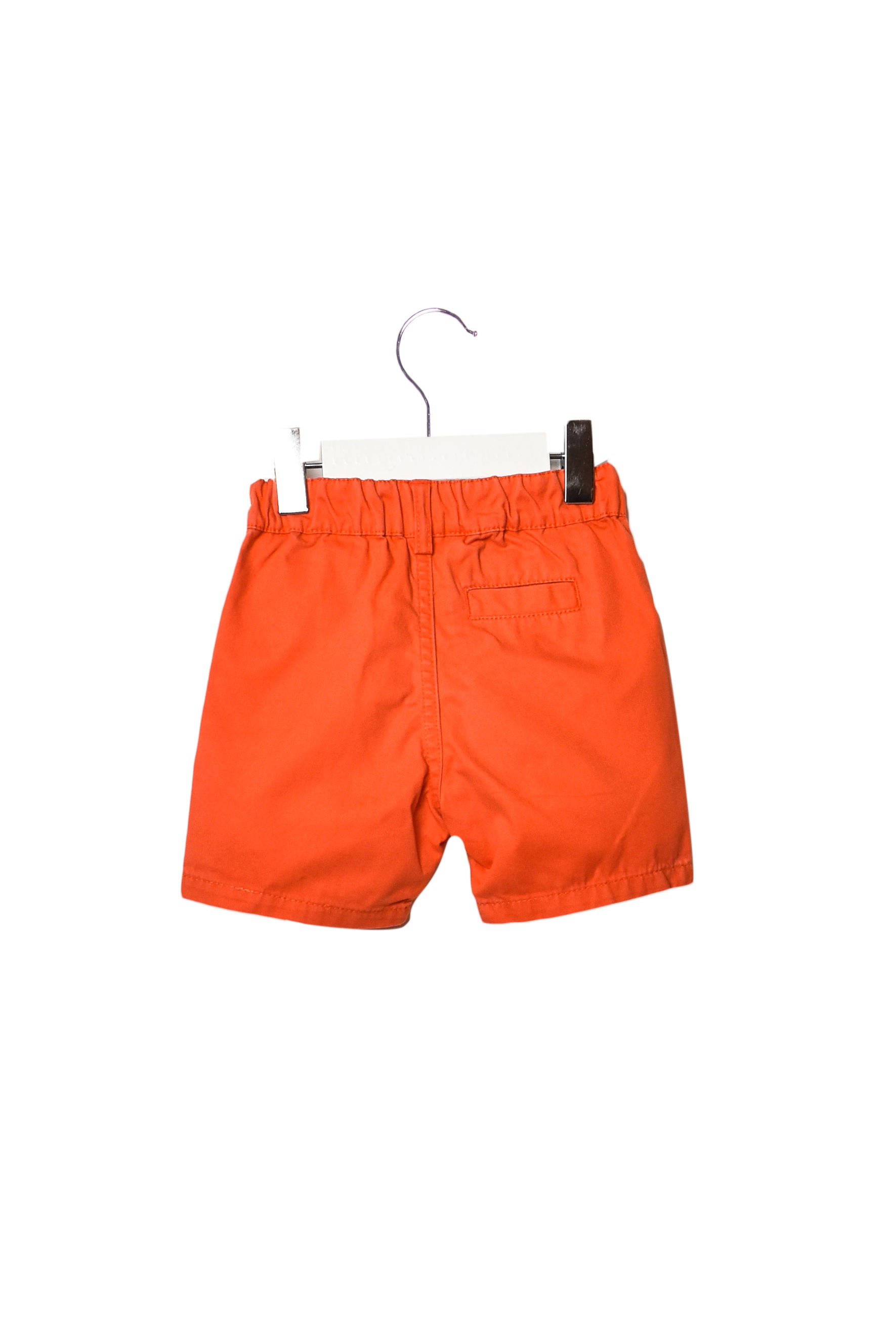 10008530 Jacadi Baby~ Shorts 12M at Retykle