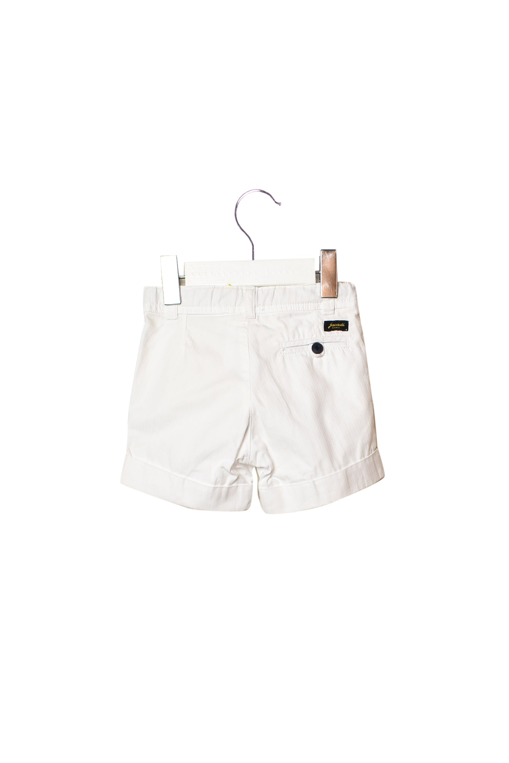 10008589 Jacadi Baby~Shorts 6M at Retykle