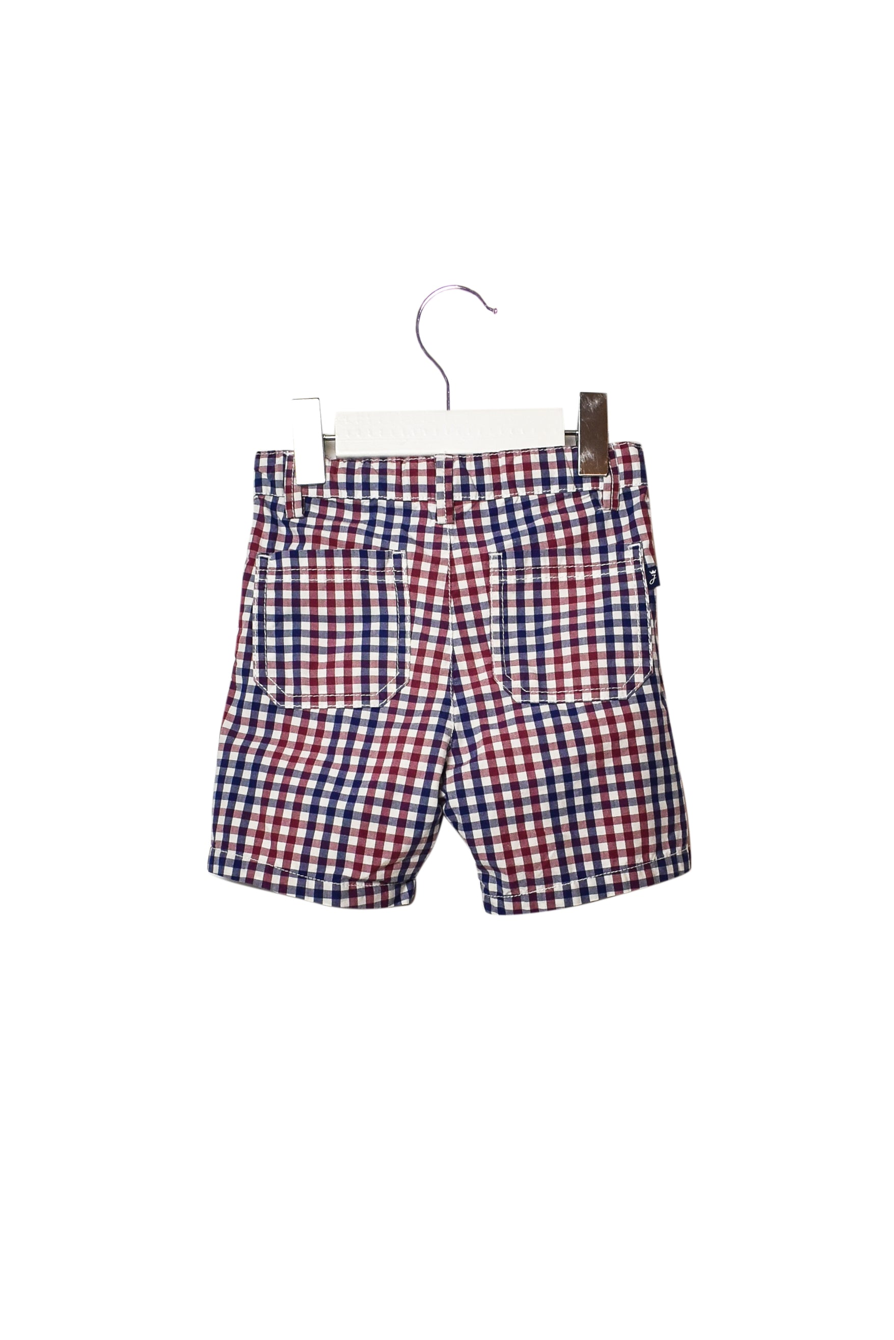 10008590 Jacadi Baby~Shorts 12M at Retykle